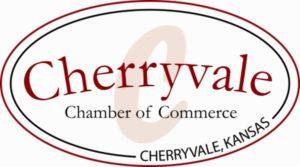 CherryvaleChamber_highRes