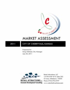 Market_Assessment