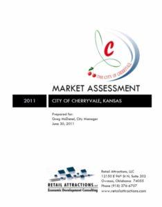 Market_Assessment