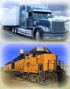 Transportation_Picture